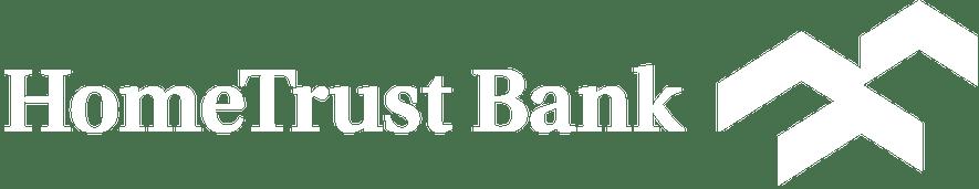 HomeTrust Bank